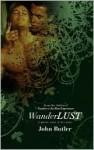 Wanderlust - John Butler