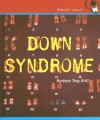 Down Syndrome - Marlene Targ Brill