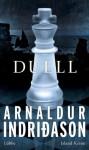 Duell - Arnaldur Indriðason