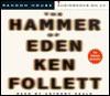 The Hammer of Eden - Anthony Heald, Ken Follett