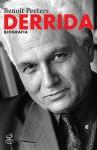 Derrida: Biografia - Benoît Peeters, André Telles