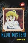 Klub Misteri - Subaru Ueno