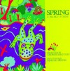 Spring: A Haiku Story - George Shannon