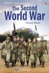 The Second World War. Conrad Mason - Conrad Mason