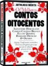 (Os Melhores) Contos de Oitocentos - Alexandre Herculano, Camilo Castelo Branco, Eça de Queiroz, Ramalho Ortigão