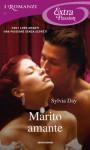 Marito amante - Sylvia Day