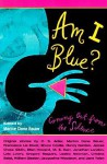 Am I Blue?: Coming Out from the Silence - Marion Dane Bauer