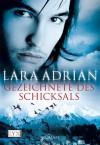 Shades of Midnight - Lara Adrian, Katrin Kremmler