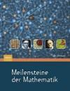Meilensteine Der Mathematik - Ian Stewart, Anna Schleitzer