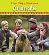 Helping Animals - Victoria Parker