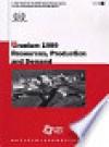 Uranium resources, production, and demand - International Atomic Energy Agency