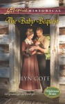 The Baby Bequest - Lyn Cote