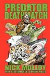 Predator Deathmatch - Nick Molloy, Karl Shuker