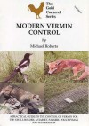 Modern Vermin Control (The Gold Cockerel Series) - Michael Roberts