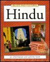 Hindu - Anita Ganeri
