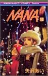 Nana 13 =Nana - Ai Yazawa