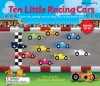 Ten Little Race Cars - Brighter Child, Brighter Child