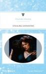 Mills & Boon : Stealing Samantha - Charlotte Maclay