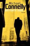 Der fünfte Zeuge: Thriller (German Edition) - Sepp Leeb, Michael Connelly