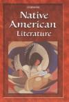 Native American Literature - Glencoe/McGraw-Hill, Glencoe McGraw-Hill
