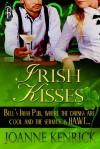 Irish Kisses (Irish Kisses, #0) - JoAnne Kenrick