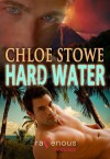 Hard Water - Chloe Stowe