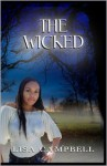 The Wicked - Lisa Campbell