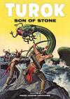 Turok: Son of Stone, Volume 9 - Paul S. Newman, Rex Maxon, Alberto Giolitti (Gilbert)