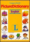 Picture Dictionary English - K.L. Cordner, P. O'Brien-Hitching, R. Lebel