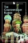 The Contemporary Reader: Volume 1, Number 6 (5-Pack) the Contemporary Reader: Volume 1, Number 6 (5-Pack) - McGraw-Hill Publishing, McGraw-Hill Publishing