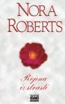 Rojena iz strasti (Born In Trilogy, #1) - Nora Roberts