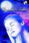 Dream's Sake - Jyoti Arora