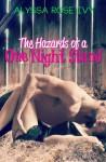 The Hazards of a One Night Stand - Alyssa Rose Ivy
