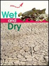 Wet And Dry - Jack Challoner