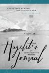 Hazelet's Journal - John Clark