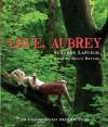 Love, Aubrey - Suzanne LaFleur, Becca Battoe