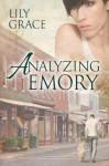 Analyzing Emory - Lily Grace
