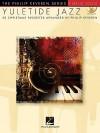 Yuletide Jazz: 20 Christmas Favorites (The Phillip Keveren Series) - Phillip Keveren