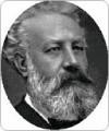 La Maison a Vapeur - Jules Verne