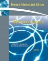 Microeconomics - Robert S. Pindyck
