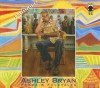 Ashley Bryan : Poems & folktales - Ashley Bryan