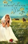 The Accidental Bride - Denise Hunter