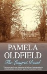 The Longest Road - Pamela Oldfield