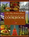 This Place Called Home - A Kansas City Cookbook - Judith Fertig