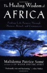 The Healing Wisdom of Africa - Malidoma Patrice Somé