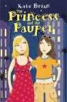 The Princess And The Pauper - Kate Brian