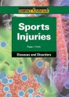 Sports Injuries - Peggy J. Parks