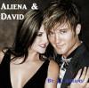 Aliena & David - J.J. Abrams
