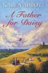 A Father for Daisy - Karen Abbott