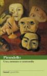 Uno, nessuno e centomila - Luigi Pirandello, Nino Borsellino, Pietro Milone